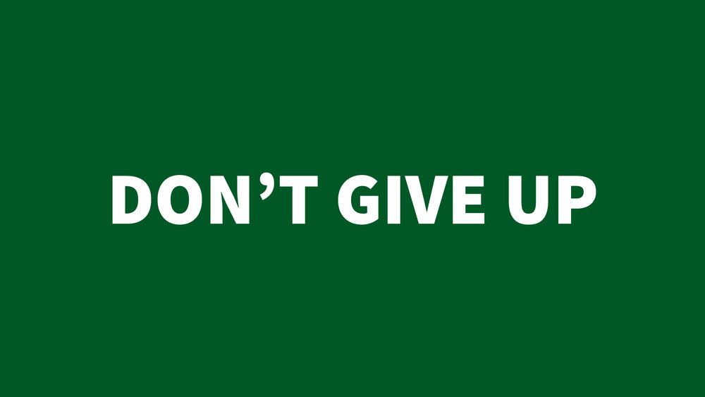 James 5 - Don't Give Up (green).jpg