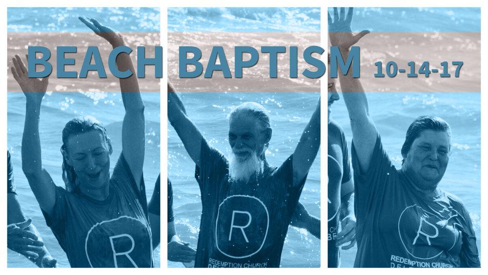 baptism 10-14-17.jpg