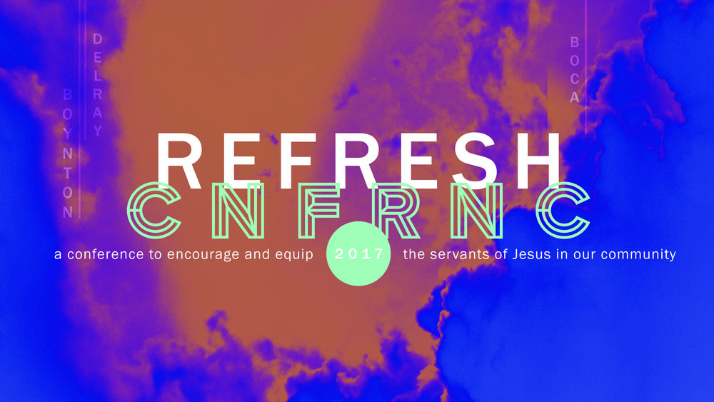 refresh-conference-2017.jpg