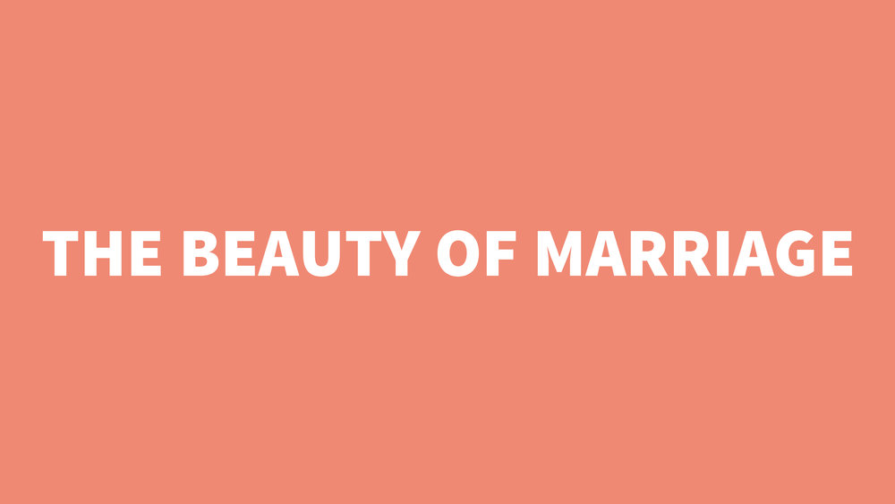 chapter 3 - the beauty of marriage (pink).jpg