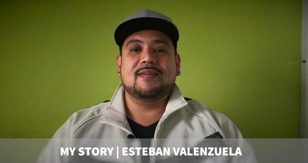 Esteban.jpg
