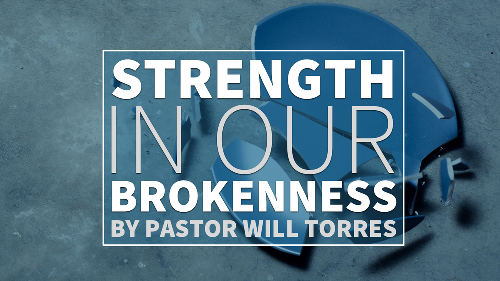 Strength-In-Our-Brokenness-Title-Slide.png