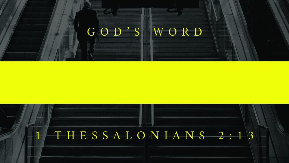 6 - God's Word.jpg