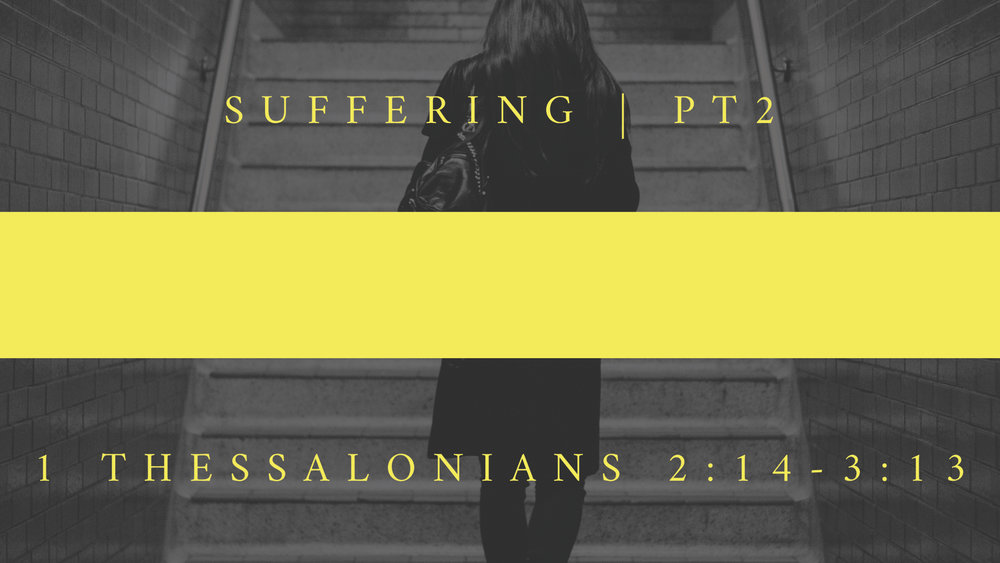 Suffering (pt2).008.jpeg
