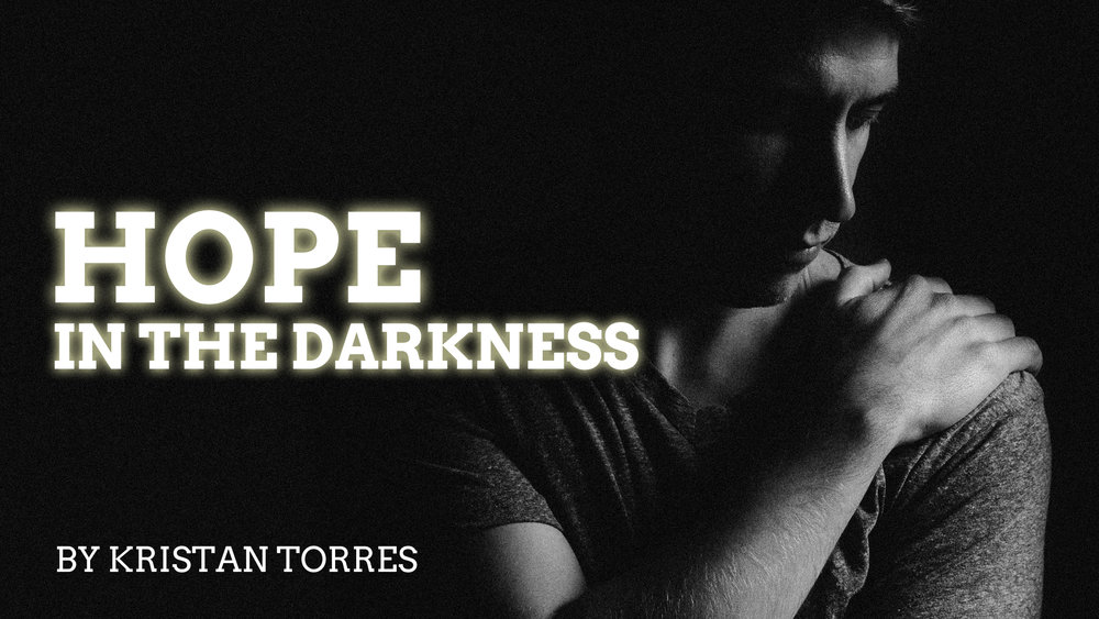 hope in the darkness.jpg