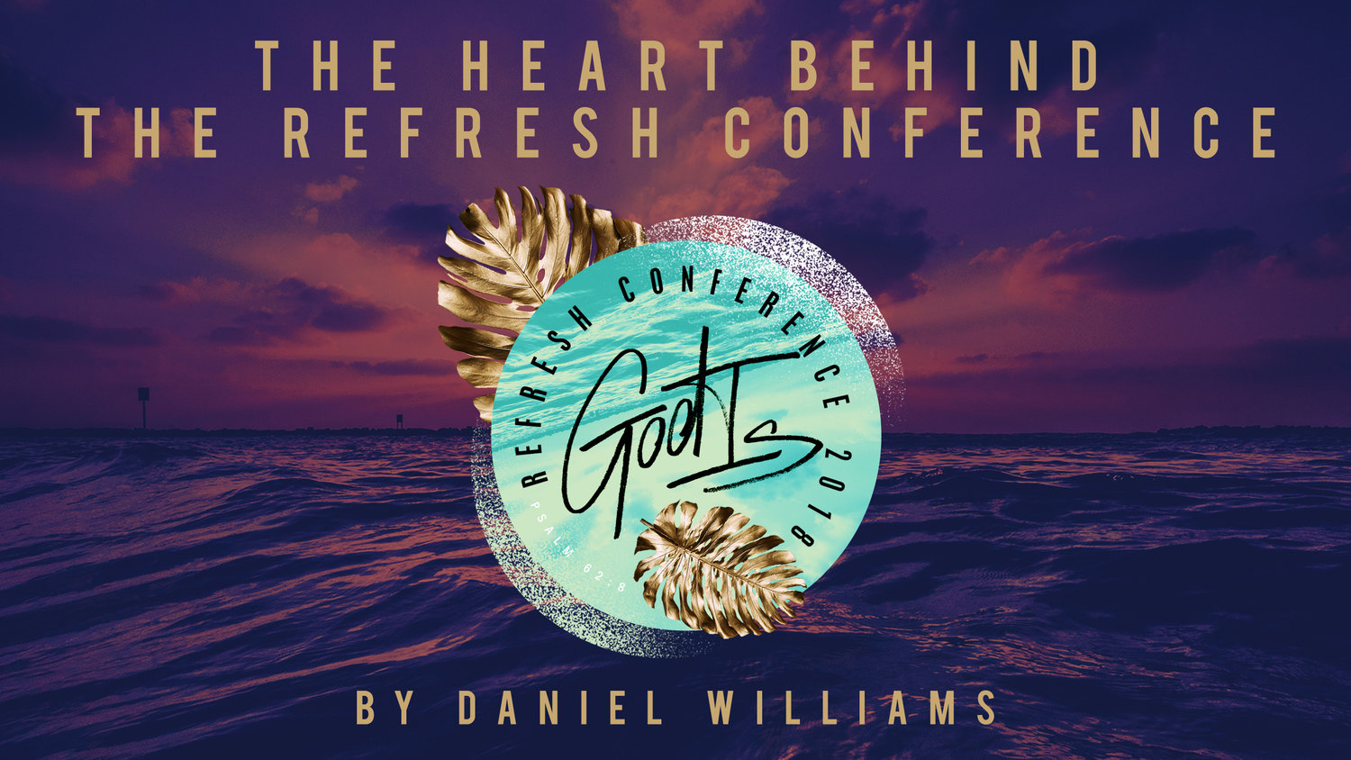 Redemption Church Delray Beach - The Heart Behind The