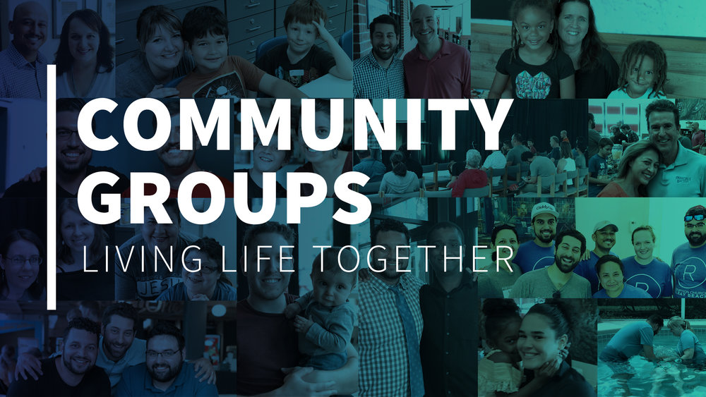 Community Group 2018 fall.jpg