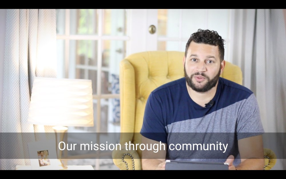 Our Mission Through Community.jpg