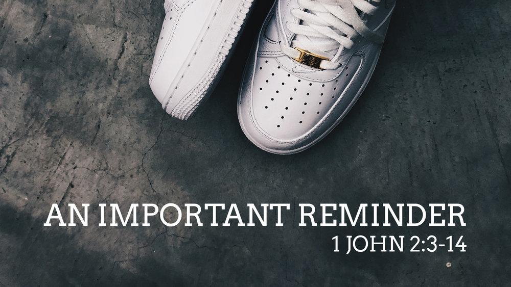 An Important Reminder.jpg