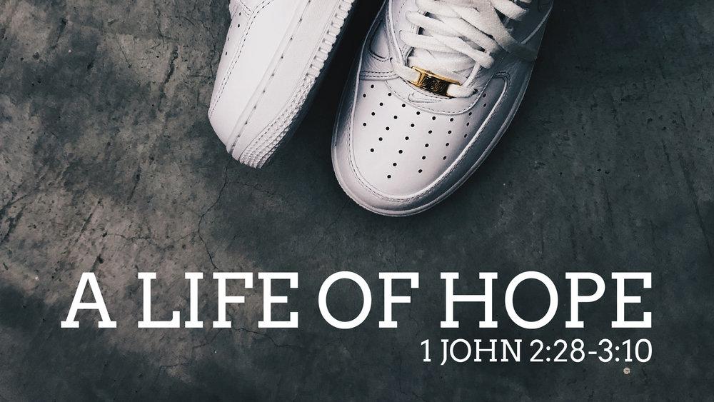 a life of hope.jpg
