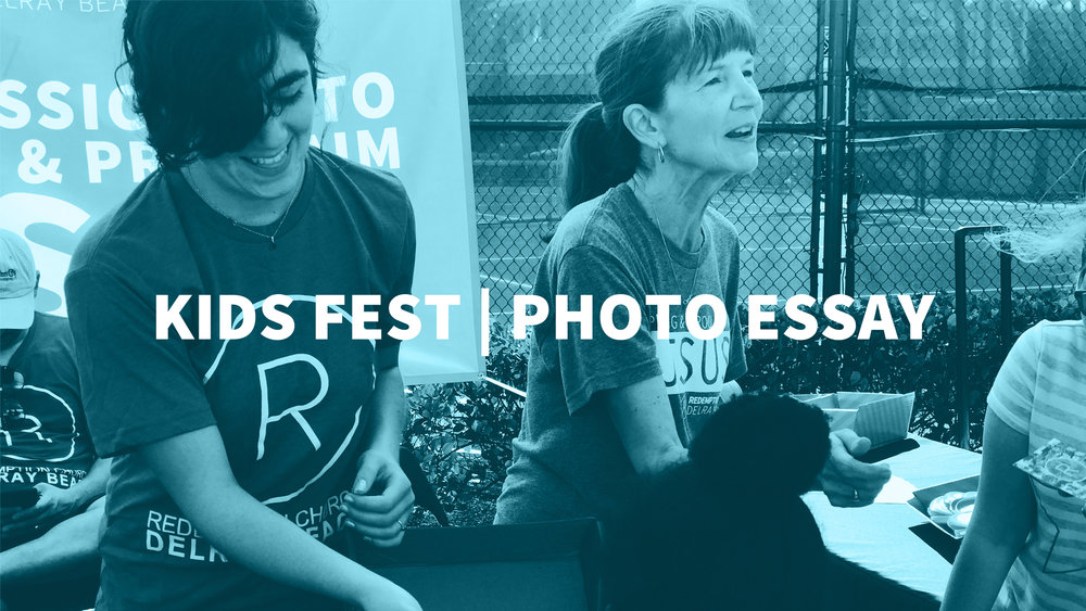 kids fest photo essay.jpg