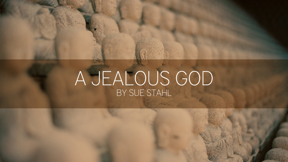 A Jealous God.jpg