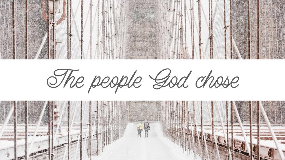 The People God Chose | 1 Cor 1.26-31.019.jpeg