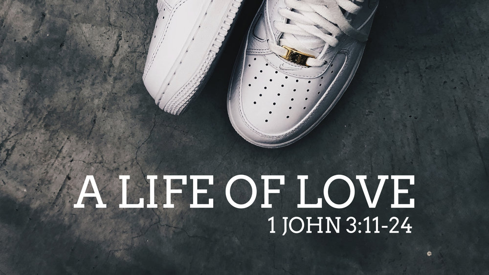 A Life Of Love.001.jpeg
