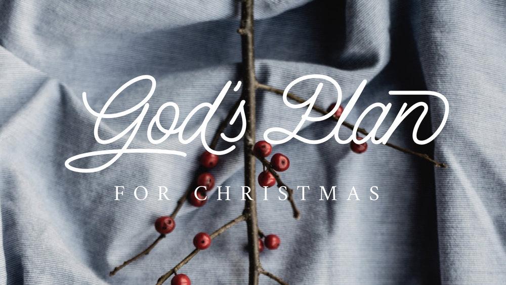 The People God Chose | 1 Cor 1.26-31.008.jpeg