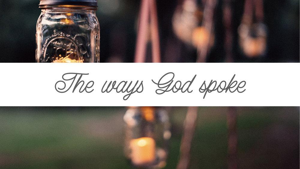 The Way God Spoke | Daniel 2.22.016.jpeg