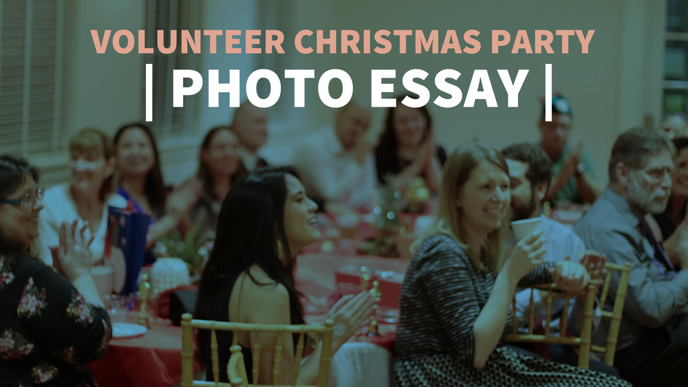 volunteer christmas party.jpg