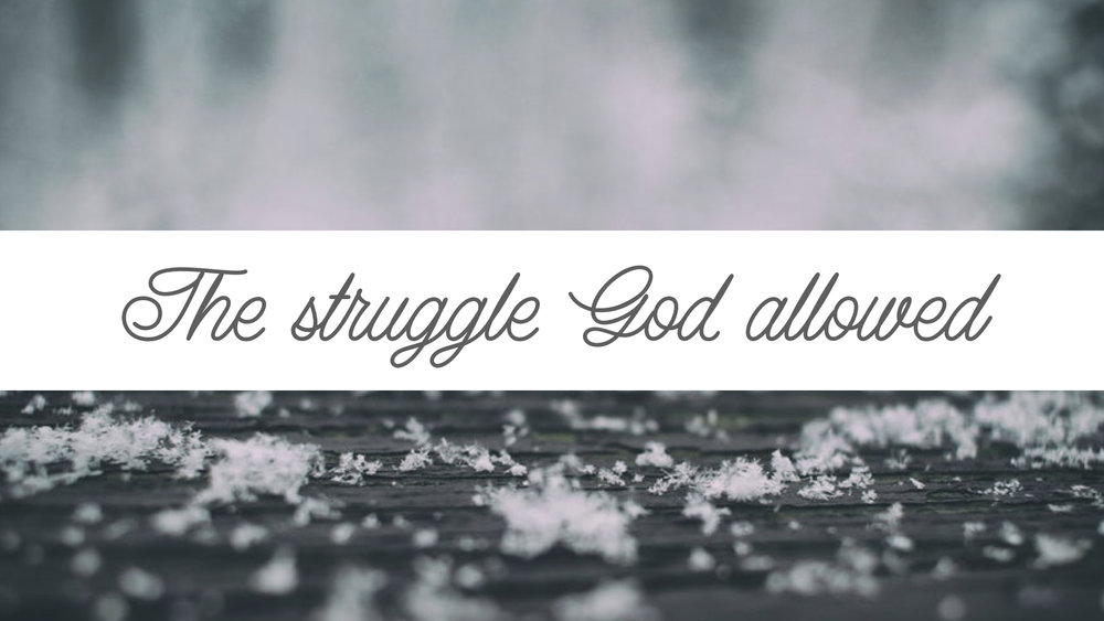 The Struggle God Allowed | Romans 8.18.009.jpeg