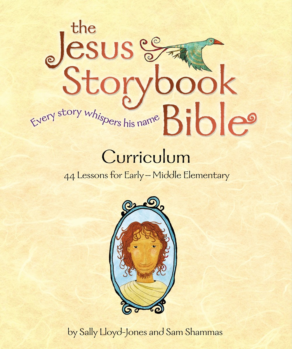 the-jesus-storybook-bible-curriculum-kit-curriculum-case-of-14-10.png.jpeg