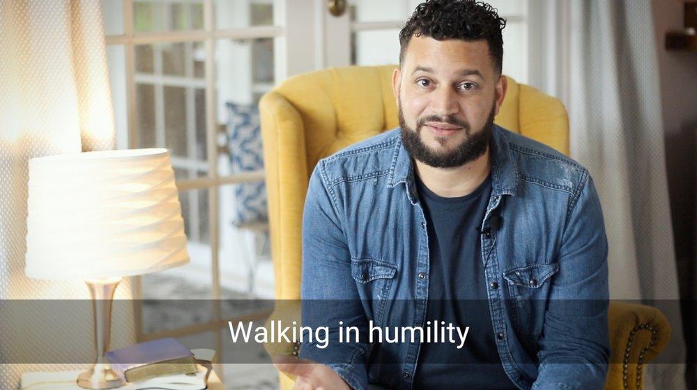 Walking in Humility.jpg