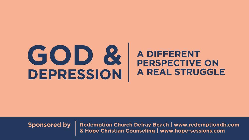 god & depression slide.jpg