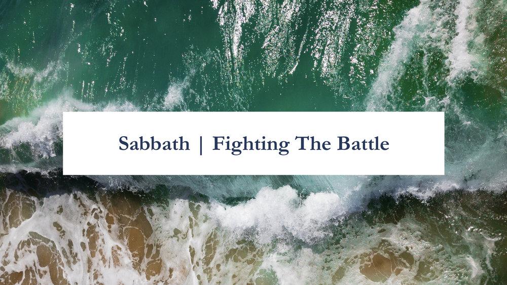 Sabbath | Fighting The Battle.014.jpeg