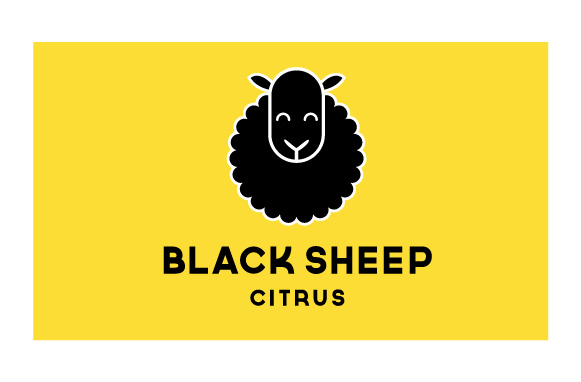 Black Sheep Citrus