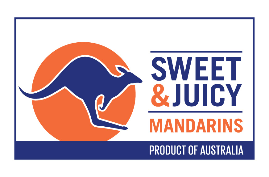 Sweet & Juicy mandarins