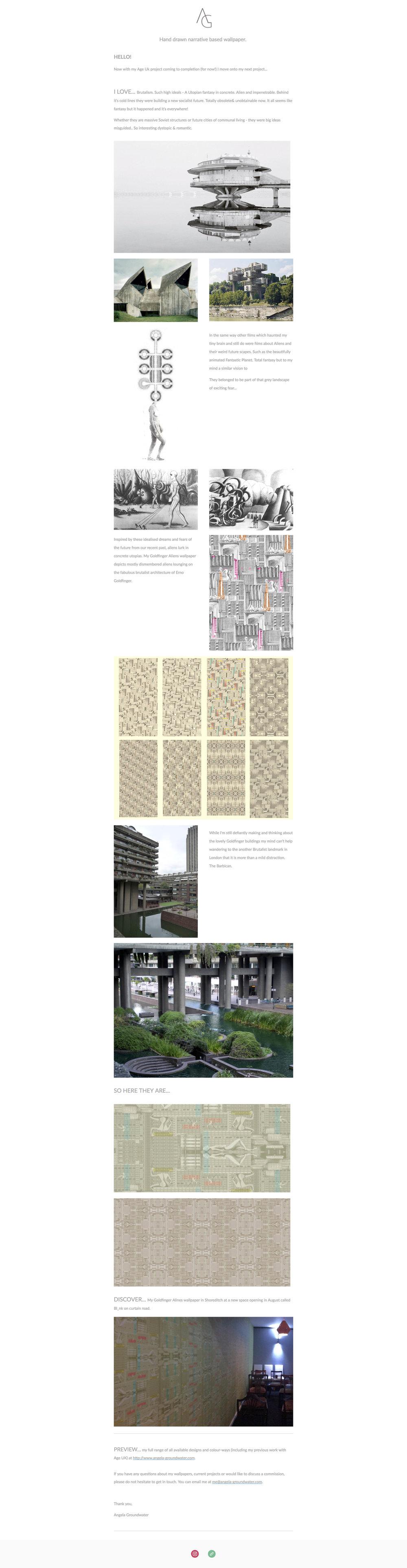 AG-Newsletter-006-copy.jpg