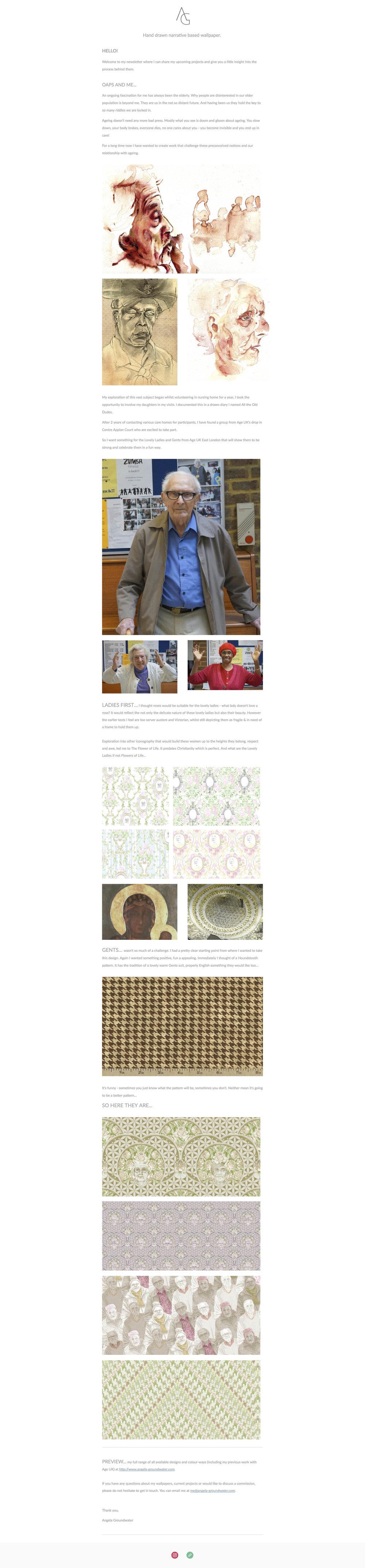 AG-Newsletter-005-copy.jpg