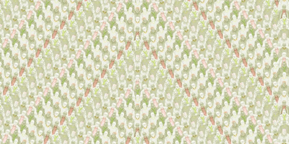 OAP-Gentlemen-Green-Far-copy.jpg