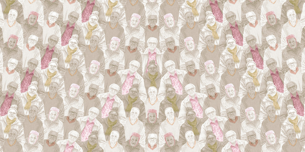 OAP-Gentlemen-Pink-Med-1.jpg