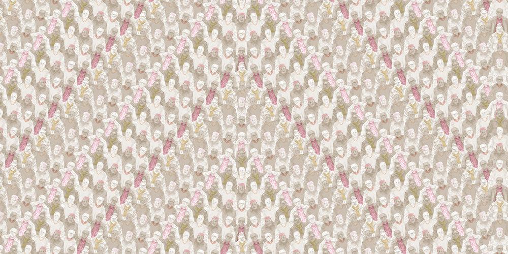 OAP-Gentlemen-Pink-Far.jpg