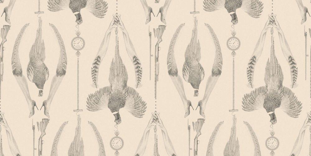 Pheasant-Bone-3.jpg
