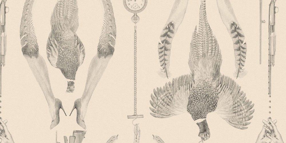 Pheasant-Bone-1.jpg