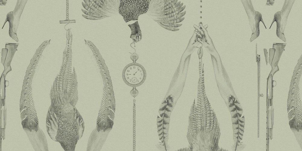 Pheasant-Olive-1.jpg