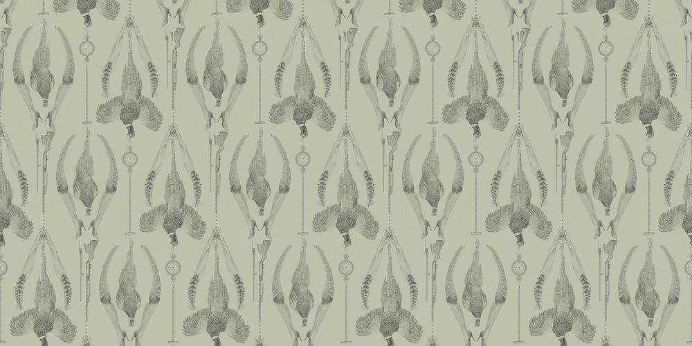 Pheasant-Olive-2.jpg