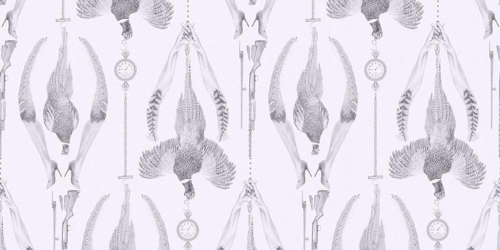 Pheasant-Ammonite-3.jpg