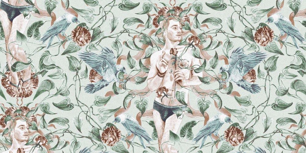 Caravaggio-Spring-1.jpg