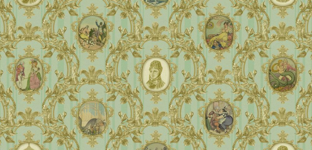 prince-regent-crop.jpg
