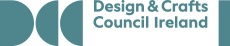 Member of the Design and Crafts Council of Ireland