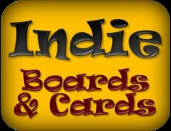 indie-board-and-cards.png