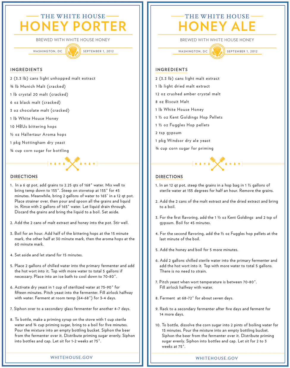 wh_beer_recipe.png