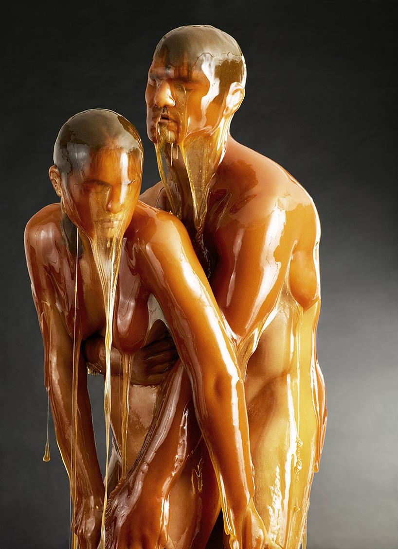 blake-little-honey-covered-humans-preservation-designboom-06.jpg
