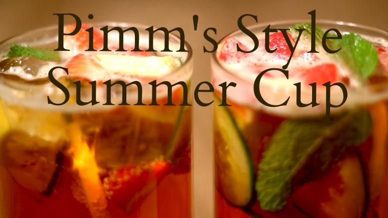 Pimms-Cocktail-Glasses.jpg