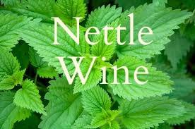 Nettles2.jpg
