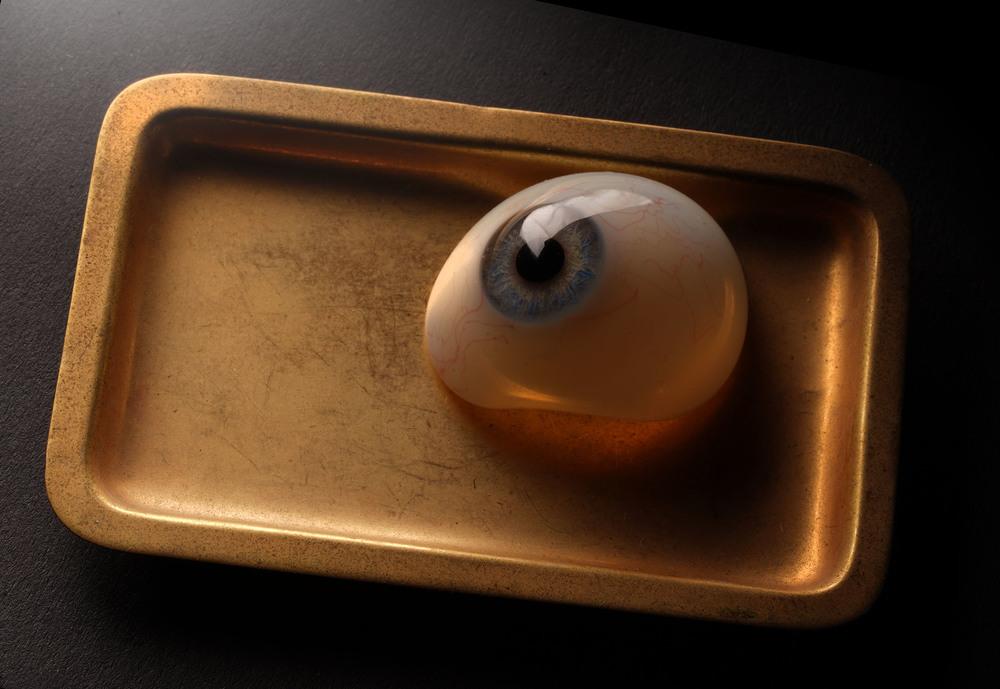 Glass Eye.jpg