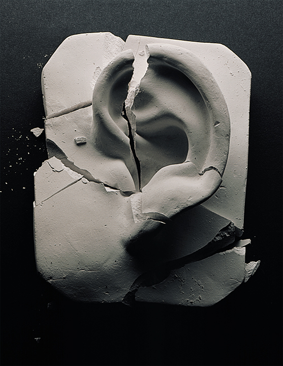 Sound Polution.jpg
