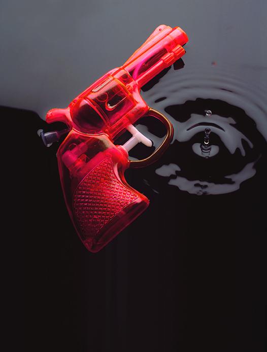 water pistol.jpg
