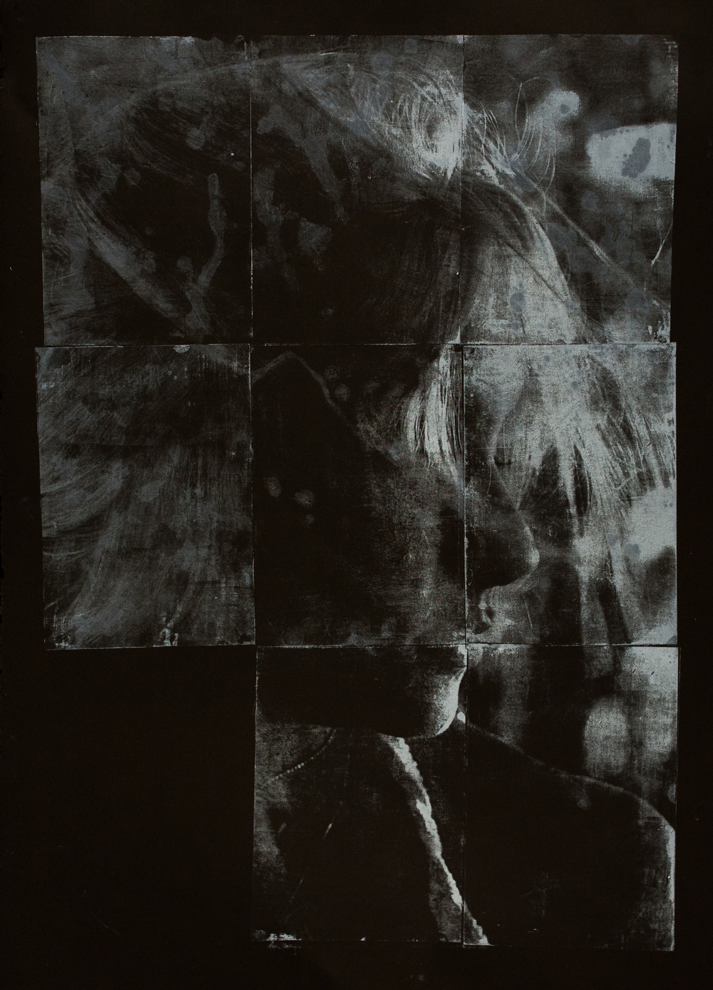 Porfolio-12.jpg